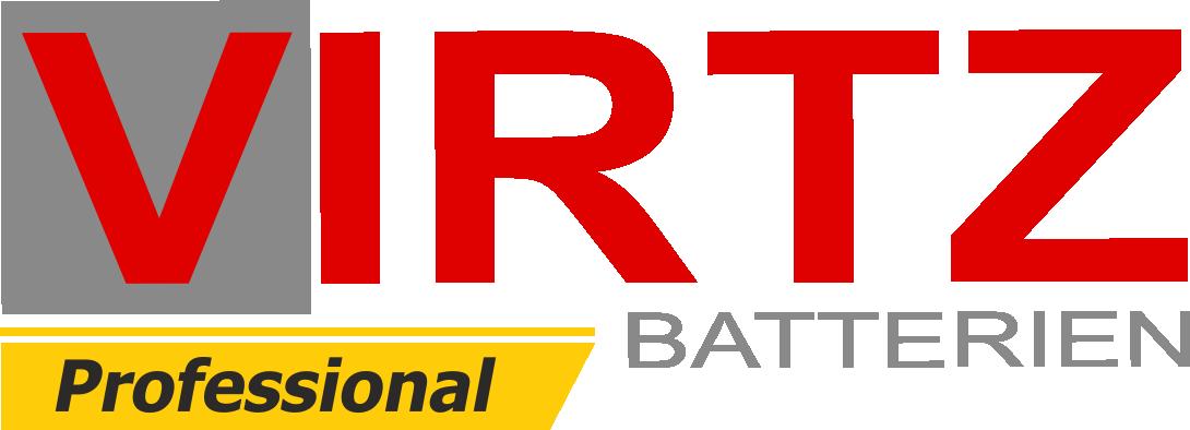 virtz_logo